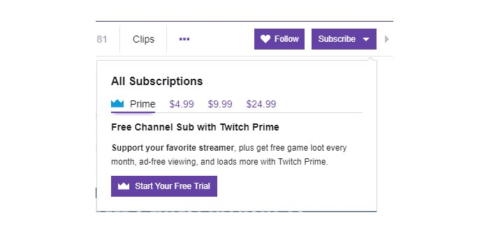 How To Make Money On Twitch: Everything You Need To Know