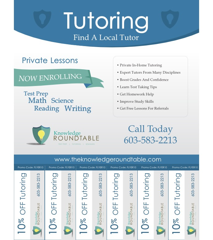 Home tutoring business plan the internet corporation for assigned names and numbers