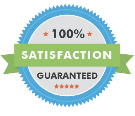 Enroll in sam ovens consulting accelerator today absolute satisfaction guarantee malvernweather Images